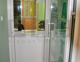 Lokal użytkowy na sprzedaż, Warszawa Tarchomin, 51 m²
