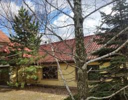 Dom na sprzedaż, Pruszków, 65 m²