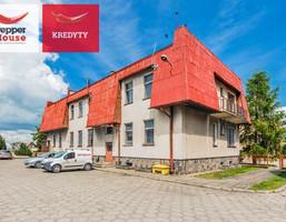 Biuro na sprzedaż, Zblewo Kościerska, 914 m²