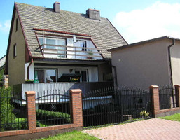 Dom na sprzedaż, Kamień Pomorski, 310 m²