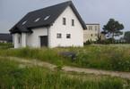 Działka na sprzedaż, Kamień Pomorski E. Orzeszkowej, 641 m²