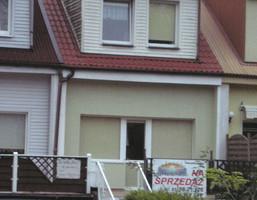 Dom na sprzedaż, Dziwnów Szosowa, 200 m²