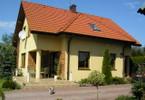 Dom na sprzedaż, Pobierowo, 550 m²
