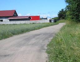 Działka na sprzedaż, Wolin Adama Mickiewicza, 4000 m²