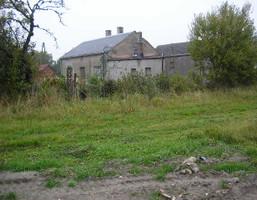 Działka na sprzedaż, Pobierowo, 1061 m²