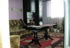 Mieszkanie na sprzedaż, Golczewo, 52 m²