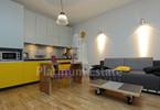 Mieszkanie do wynajęcia, Warszawa Powiśle, 44 m²
