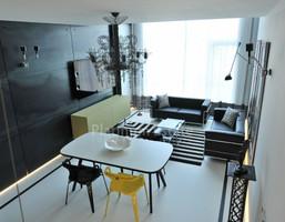 Mieszkanie do wynajęcia, Warszawa Mokotów, 91 m²