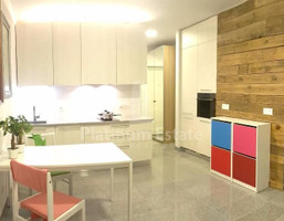 Mieszkanie do wynajęcia, Warszawa Wola, 38 m²