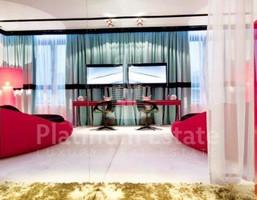 Mieszkanie na sprzedaż, Warszawa Mokotów, 150 m²