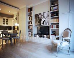Mieszkanie na sprzedaż, Warszawa Mokotów, 56 m²