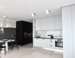 Mieszkanie do wynajęcia, Warszawa Mokotów, 108 m²