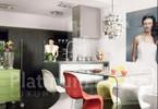 Mieszkanie do wynajęcia, Warszawa Mokotów, 150 m²