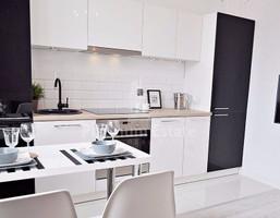 Mieszkanie do wynajęcia, Warszawa Wola, 48 m²