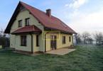 Dom na sprzedaż, Wielka Wieś, 158 m²