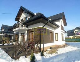 Dom na sprzedaż, Tomaszowice, 130 m²