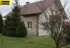 Dom na sprzedaż, Kraków Skotniki, 200 m²