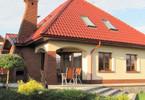 Dom na sprzedaż, Zabierzów, 225 m²