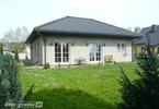 Dom na sprzedaż, Skawina, 124 m²