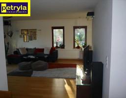 Dom na sprzedaż, Olszowice, 260 m²