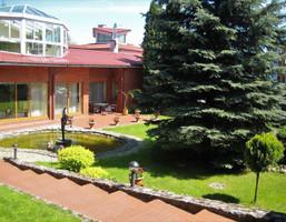Dom na sprzedaż, Kraków Krowodrza, 500 m²
