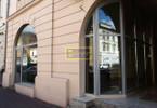 Lokal użytkowy do wynajęcia, Kraków Stare Miasto, 216 m²