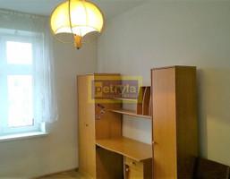 Mieszkanie na sprzedaż, Kraków Rakowice, 51 m²