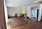 Dom na sprzedaż, Kłokoczyn, 180 m²