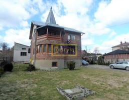 Dom na sprzedaż, Zalesie Golczowskie, 220 m²
