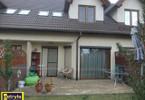 Dom na sprzedaż, Niepołomice, 160 m²