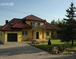 Dom na sprzedaż, Gaj Gaj, 428 m²