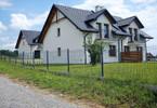 Dom na sprzedaż, Tomaszowice, 108 m²