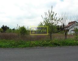 Działka na sprzedaż, Kraków Tyniec, 2200 m²