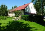 Dom na sprzedaż, Kraków Sidzina, 190 m²