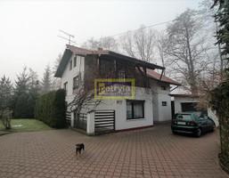 Dom na sprzedaż, Kraków Podgórze, 300 m²