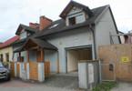 Dom na sprzedaż, Kraków Olsza, 240 m²