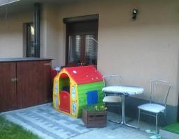 Mieszkanie na sprzedaż, Kraków Sidzina, 50 m²