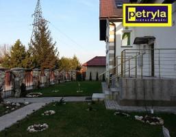 Mieszkanie na sprzedaż, Kraków Bieżanów, 43 m²