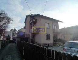 Dom na sprzedaż, Kraków Bronowice Małe, 400 m²