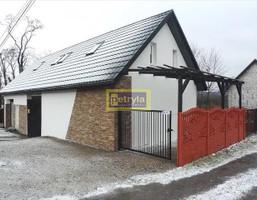 Komercyjne na sprzedaż, Rudawa, 160 m²
