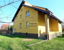 Dom na sprzedaż, Wieliczka, 350 m²