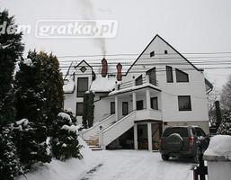 Dom na sprzedaż, Poznachowice Dolne, 300 m²