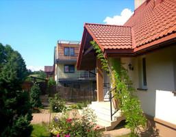 Dom na sprzedaż, Libertów, 240 m²