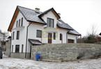Dom na sprzedaż, Skała, 273 m²