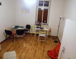 Mieszkanie na sprzedaż, Kraków Podgórze Stare, 41 m²