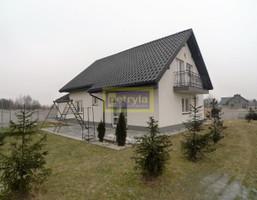 Dom na sprzedaż, Skawina, 164 m²