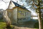 Dom na sprzedaż, Rząska, 370 m²