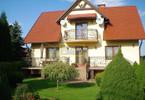 Dom na sprzedaż, Skawina, 314 m²