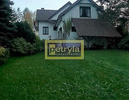 Dom na sprzedaż, Libertów Libertów, 345 m²