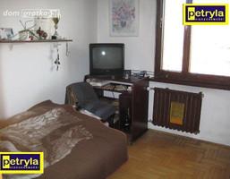 Mieszkanie na sprzedaż, Kraków Prokocim, 56 m²